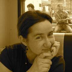 iliana genkova's picture