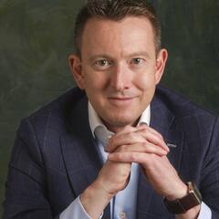 Henk Jansen