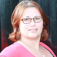 Monique Deenik