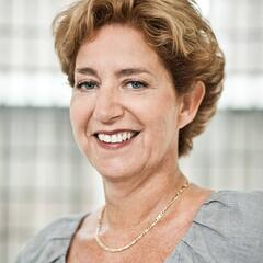 Susan Meijler