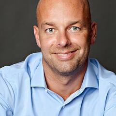 Peter Koijen