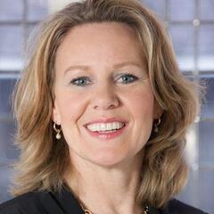 Marie-Christine Veltkamp-van Paassen