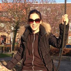 Zsuzsa Jonas's picture
