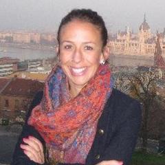 Aviva Tabachnik