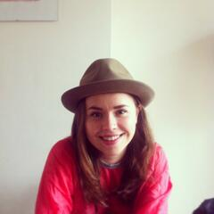 Zoe Neilson