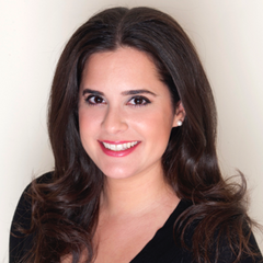 Vivian  Chiona's picture