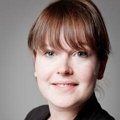 Susanne Mooij