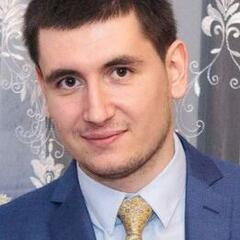 Petru Gorbanescu's picture