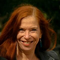 Louise Heller