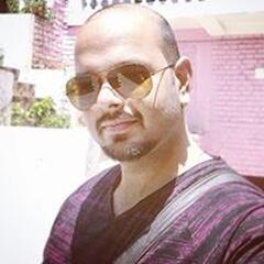 Girish Tanwar's picture