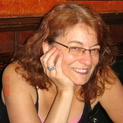 Donna DuCarme's picture