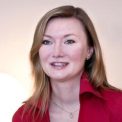 Dorota Klop-Sowinska