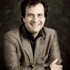 Chris van Maasdijk's picture