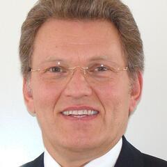 Daniel Le Gras