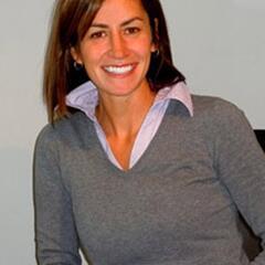 Erin Wille