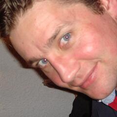 Gavin Palmer's picture