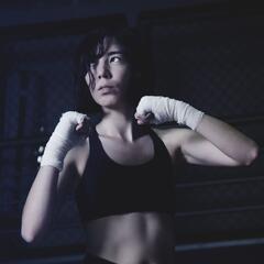 Juliana Karasawa Souza's picture