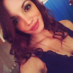 Gabriela Maneva's picture