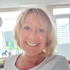 Åsa Aspelin's picture