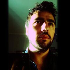 Diogo Cardão's picture