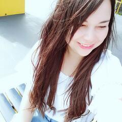 Silla Kim's picture