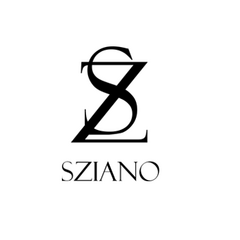 Sziano's picture