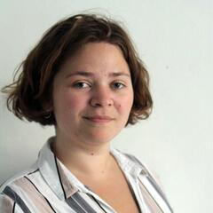 Victoria Séveno