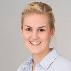Victoria  Schmidt