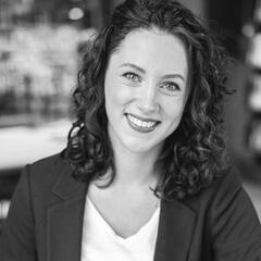 Vicky  van der Zee's picture