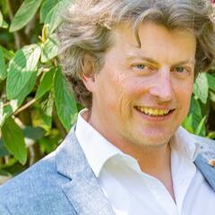 Richard Blauwhoff