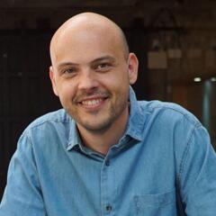 Mario García de León
