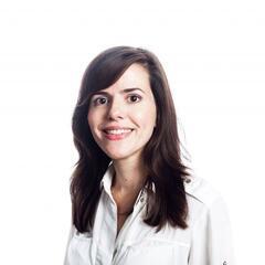Chrysa Sarlani