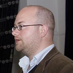Raymond Frenken
