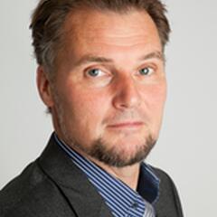 Alexander van den Heuvel