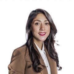 Tania Pescador's picture