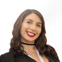 Vivian Hendriksz