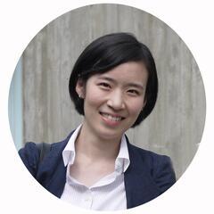 Rachel Sanghee Han
