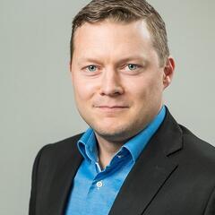 Lennart Suurmond