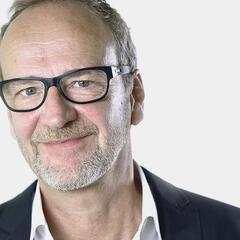 Peter  Kleinwächter
